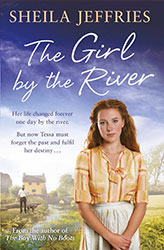 cover_girlbytheriver